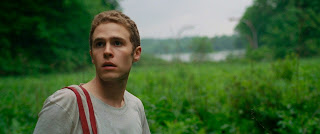 lost river iain de caestecker