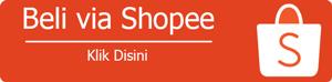Beli Bubble Wrap di Shopee Pekanbaru