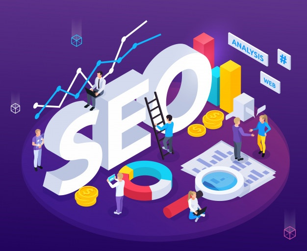 How Search Engines Work What it Takes to Rank Content is King