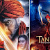 Tanhaji The Unsung Warrior Full Movie Download leaked with huge loss from Piracy