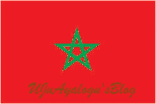 Don't admit Morocco into ECOWAS -Stakeholders warn FG