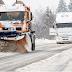 اغلاق المرور عبر الحدود النمساوية الايطالية بسبب الهطول الكثيف للثلوج