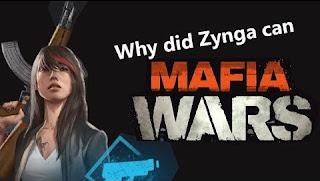 mafia wars 4