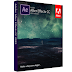 Download Adobe After Effects CC 2019 Portable Free Full