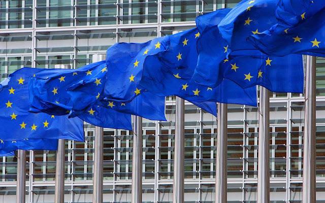 Πίεση της Ε.Ε. στην Άγκυρα για αύξηση ελέγχων