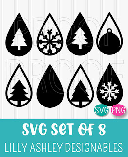 https://www.etsy.com/listing/753411959/teardrop-svg-cut-file-set-of-8-svgpng?ref=shop_home_active_5&pro=1