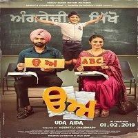 Uda Aida (2019) Punjabi Full Movie Watch Online Movies & Free Download
