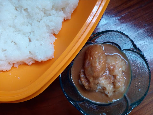 Serawa Durian