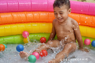 Tips Mengisi Kegiatan Anak Dirumah Selama Liburan Sekolah