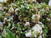 recettes de cuisine pour intolérants au gluten, au lactose, au sucre, à la tomate, à l'huile d'olive