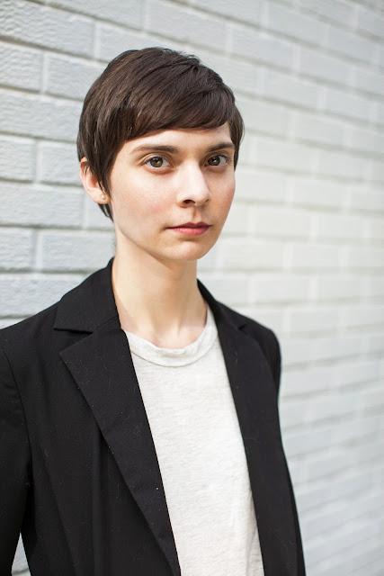 Natalie Grace Goossen 5