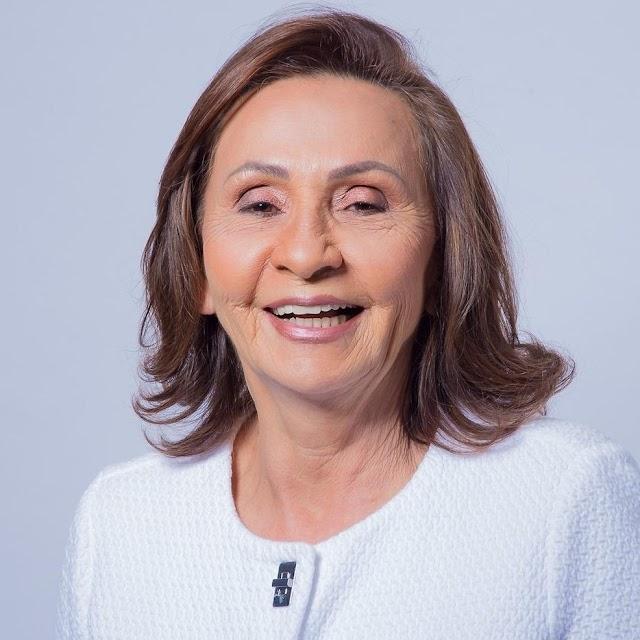 Mais de 50 anos dividem a prefeita mais velha e o prefeito mais jovem eleitos na Paraíba em 2020
