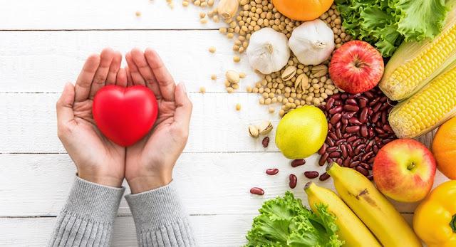 Colesterol: aprenda a importância de manter o controle da taxa