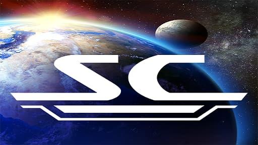 لعبة Space Commander مهكرة, لعبة Space Commander مهكرة للايفون, لعبة Space Commander للايفون, لعبة Space Commander مهكرة اخر اصدار, تحميل لعبة Space Commander, تهكير لعبة Space Commander, تحميل لعبة Space Commander للاندرويد, كيفية تهكير لعبة Space Commander, حل مشكلة لعبة Space Commander, هكر لعبة Space Commander, تحميل لعبة Space Commander مهكرة للايفون, تهكير لعبة Space Commander للايفون, تهكير لعبة Space Commander للاندرويد, تحميل لعبة Space Commander للايفون, تحميل لعبة Space Commander للاندرويد مهكرة, كيفية تهكير لعبة Space Commander للاندرويد, كيف تهكر لعبة Space Commander للايفون, كيف تهكر لعبة Space Commander للاندرويد, طريقة تهكير لعبة Space Commander