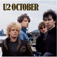 [1981] - October