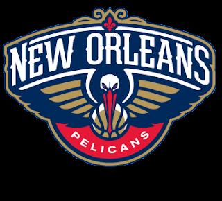 BALONCESTO-New Orleans Pelicans