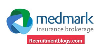 Paid Medical internship At Medmark for Pharmacy Graduates