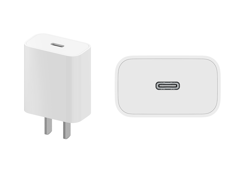 Xiaomi announces 20W charger for Apple iPhone users!