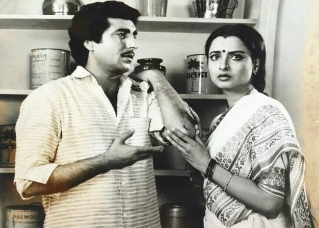 rekha-and-raj-babbar-love-affair