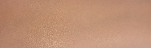 Quo Cosmetics - Bronzer - Sunny Days