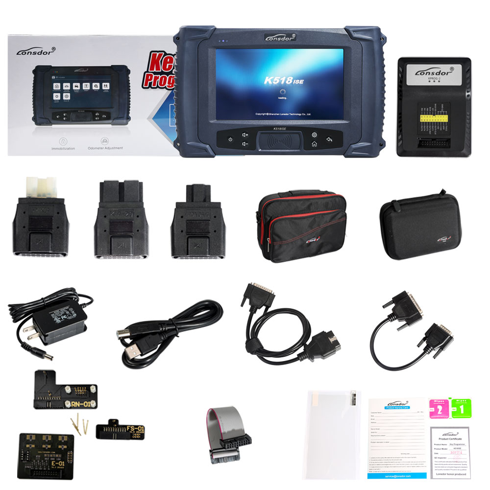 small resolution of source http www obd2shop co uk wholesale lonsdor k518ise key programmer html