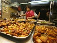 Tips Sukses Memulai Bisnis Kuliner Kekinian!