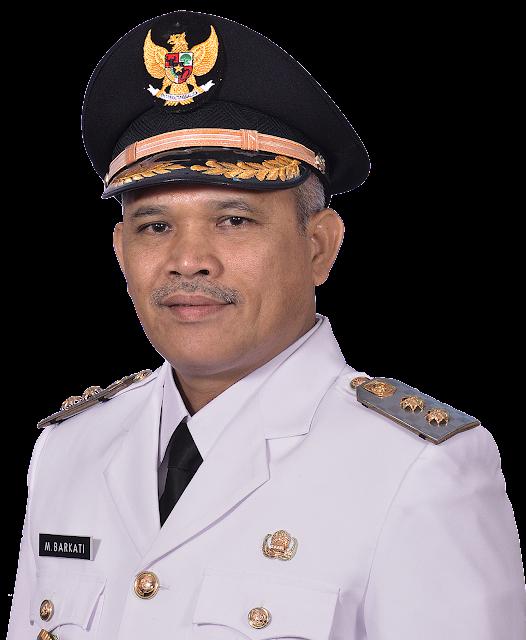 https://www.barkatisamarinda.com/2020/02/profil-barkati-wakil-walikota-samarinda.html