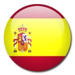 Program Kursus Bahasa  spanyol, Guru Les Privat Bahasa  spanyol, les privat bahasa  spanyol ke rumah, guru bahasa  spanyol ke rumah, bimbel privat bahasa spanyol,