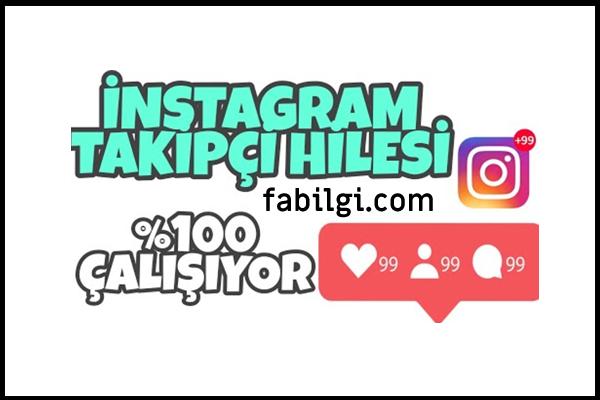 Instagram Bedava Takipçi Hile Sitesi Mart 2021 (soc-promotion)