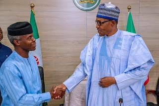 Nigeria's debt hits N25.7trn .