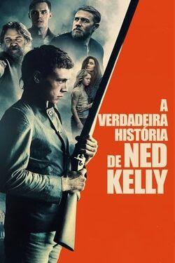 A Verdadeira História da Gang de Ned Kelly Torrent Thumb