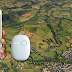 Nutale Is A Tiny GPS Tracker Will Keep You From Losing Your Most Precious Belongings