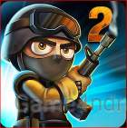 Tiny Troopers 2: Special Ops 1.4.8 MOD Apk (Full Unlocked)