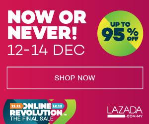 http://ho.lazada.com.my/SHJy1B?url=http%3A%2F%2Fwww.lazada.com.my%2Fonline-revolution%2F%2F%3Foffer_id%3D%7Boffer_id%7D%26affiliate_id%3D%7Baffiliate_id%7D%26offer_name%3D%7Boffer_name%7D%26affiliate_name%3D%7Baffiliate_name%7D%26transaction_id%3D%7Btransaction_id%7D