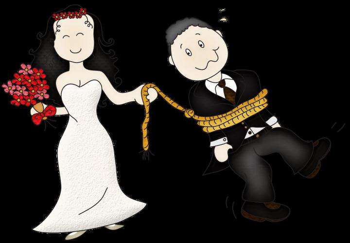 Matrimonio Catolico Animado : CatÓlico gotitas espirituales sacramento del matrimonio