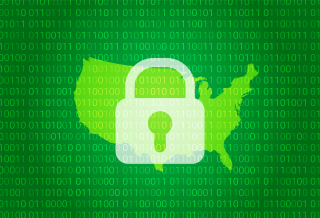 Cybersecurity Workforce, ISC2 Certifications, ISC2 Learning, ISC2 Tutorials and Materials
