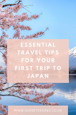 https://www.sunsetdesires.co.uk/2019/09/essential-travel-tips-for-your-first.html