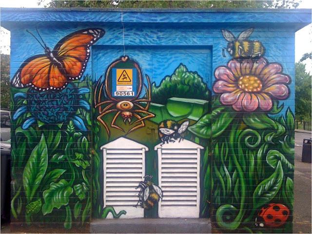 Gnombies Garden: Kuriositas