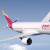 Iberia negocia un nuevo ERE para 1.000 trabajadores