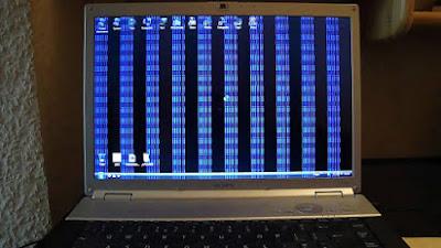 Nvidia GeForce 8800M GS(ノートブック)ドライバーのダウンロード