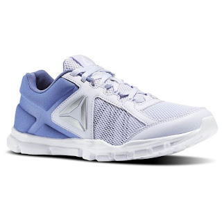 reebok shoes lazada voucher july 2017 paper pumkin