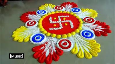 diwali quotes,,diwali happiness quotes,,diwali quotes hindi,,diwali quotes in hindi,