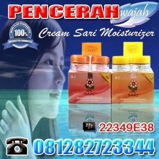 http://lidyacosmetik.blogspot.com/2013/09/cream-sari-moisturizer-whitening.html