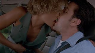 Kristy Swanson Car Sex