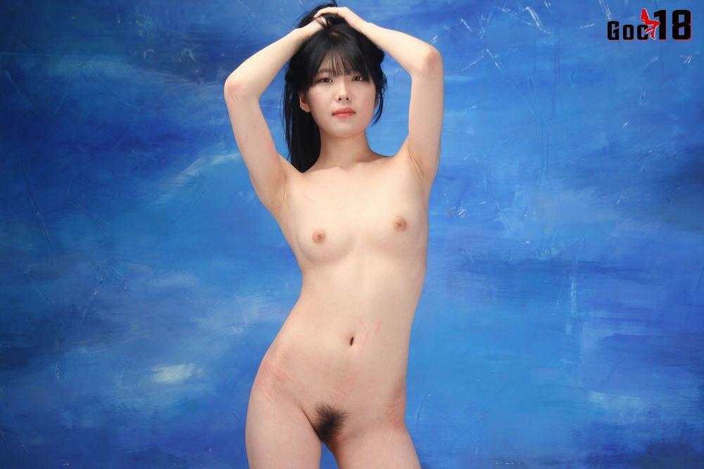 China Beauty ISI 2018.06.30 [944P HQ/696MB]