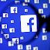 Facebook menggunakan AI untuk memahami kandungan video