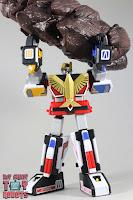 Super Mini-Pla Jet Icarus 23