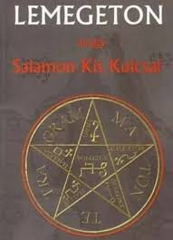 Descargar ebook pdf esotérico gratis Legemeton