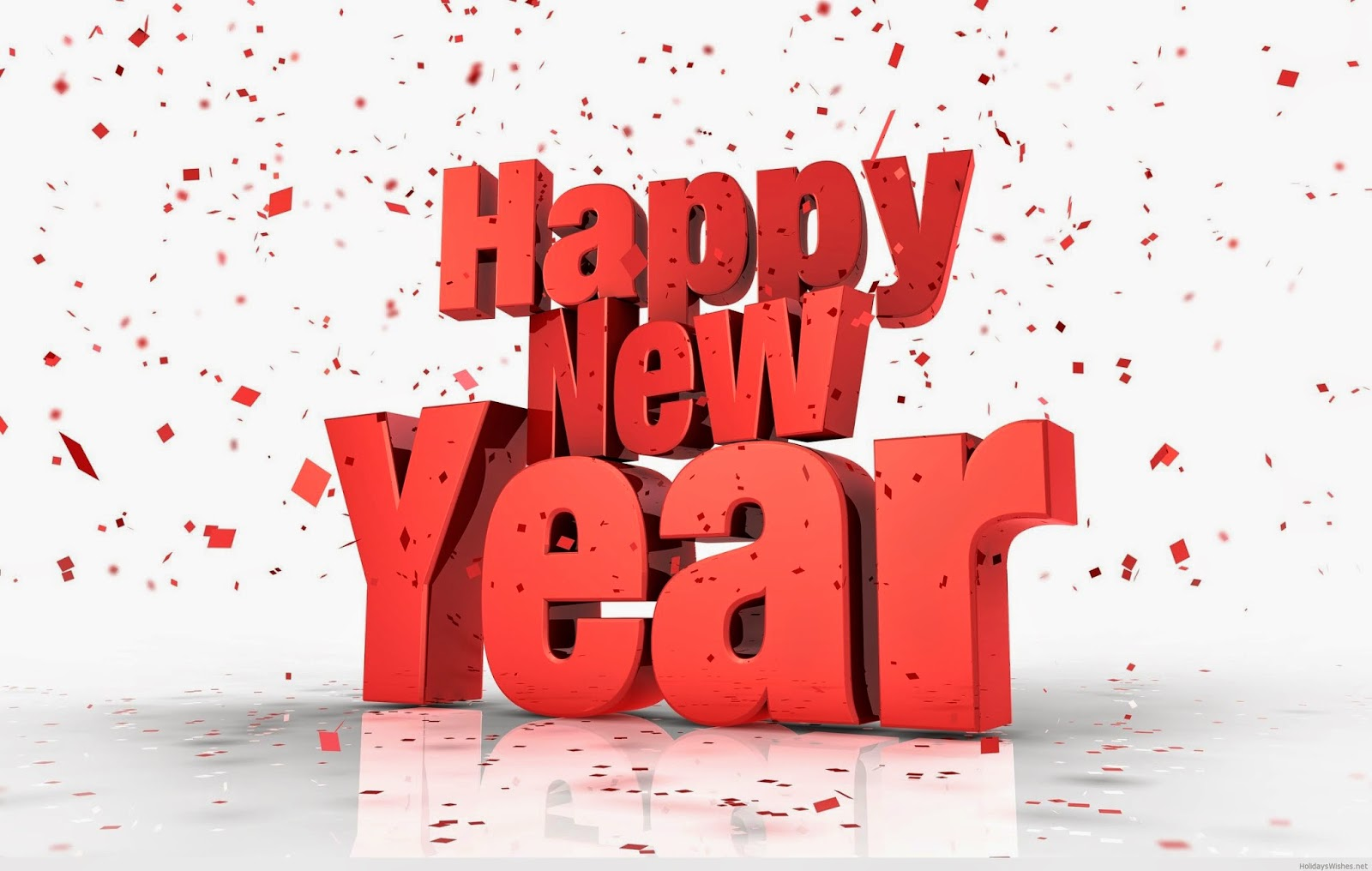 Cảm âm hay về năm mới - Cảm âm ca khúc Happy New Year