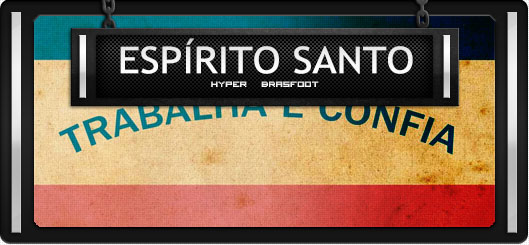Brasfoot 2018 Patch Espírito Santo, campeonato capixaba de futebol atualizado, equipes do Espírito Santo brasfoot 2018, bf2018 registrado, gratis registro bf18, equipes espírito-santenses atualizadas